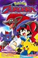 Acheter Pokémon Zoroark - le maître des illusions volume 1 sur Amazon