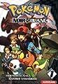 Acheter Pokémon Noir et Blanc volume 1 sur Amazon