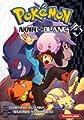 Acheter Pokémon Noir et Blanc volume 4 sur Amazon