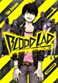 Acheter Blood Lad volume 1 sur Amazon