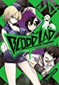 Acheter Blood Lad volume 4 sur Amazon