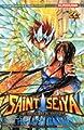 Acheter Saint Seiya - The Lost Canvas - Hades volume 22 sur Amazon