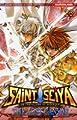 Acheter Saint Seiya - The Lost Canvas - Hades volume 23 sur Amazon