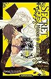Acheter Secret Service - Maison de Ayakashi volume 3 sur Amazon