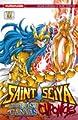 Acheter Saint Seiya - The Lost Canvas Chronicles volume 2 sur Amazon