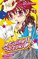 Acheter Je t'aime Suzuki volume 4 sur Amazon