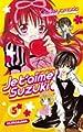 Acheter Je t'aime Suzuki volume 5 sur Amazon