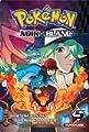 Acheter Pokémon Noir et Blanc volume 5 sur Amazon