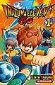 Acheter Inazuma Eleven Go volume 1 sur Amazon