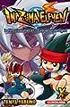 Acheter Inazuma Eleven Xtra volume 1 sur Amazon