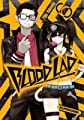Acheter Blood Lad volume 6 sur Amazon