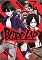 Acheter Blood Lad volume 7 sur Amazon