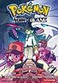 Acheter Pokémon Noir et Blanc volume 7 sur Amazon