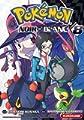 Acheter Pokémon Noir et Blanc volume 8 sur Amazon