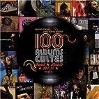 100 Albums Indispensables Soul, Funk et Rnb…
