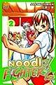 Acheter Noodle Fighter volume 2 sur Amazon