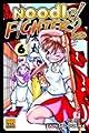 Acheter Noodle Fighter volume 6 sur Amazon