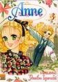 Acheter Anne volume 3 sur Amazon
