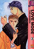 Acheter Love Mode volume 2 sur Amazon