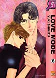 Acheter Love Mode volume 6 sur Amazon