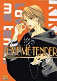 Acheter Love me tender volume 6 sur Amazon