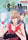 Makoto Tateno: Steal Moon, Tome 1 (French Edition)
