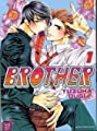 Acheter Brother volume 1 sur Amazon
