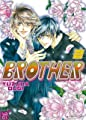 Acheter Brother volume 2 sur Amazon