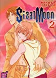 Makoto Tateno: Steal moon T02