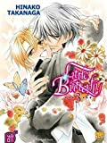 Acheter Little Butterfly volume 3 sur Amazon