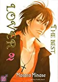 Acheter The Best Lover volume 2 sur Amazon