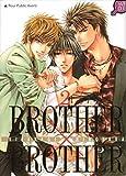 Acheter Brother x Brother volume 2 sur Amazon