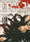 Acheter Kyoko Karasuma, Inspecteur à Asakusa volume 10 sur Amazon