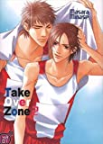 Acheter Take Over Zone volume 2 sur Amazon