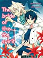 Acheter Bride of the fox spirit volume 1 sur Amazon