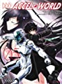 Acheter Accel World volume 5 sur Amazon