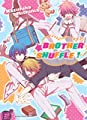 Acheter Brother Shuffle volume 1 sur Amazon