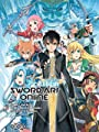Acheter Sword Art Online Calibur volume 1 sur Amazon