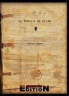 La Théorie du Slide by Xavier…