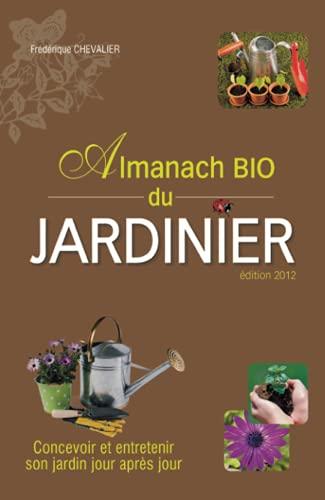 almanach-bio-du-jardinier