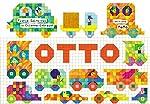 Otto -