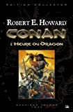 Gary Gianni: Conan, Tome 2 (French Edition)