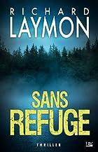 Sans refuge by Richard Laymon