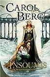 Carol Berg: Les livres des Rai-kirah, Tome 2 (French Edition)
