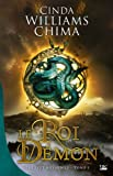 Cinda Williams Chima: Chima, Les Sept Royaumes, Tome 1 (French Edition)