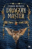 Chris Bunch: Dragon Master (French Edition)