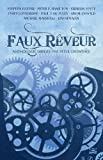 Crowther, Peter: Faux rêveur (French Edition)