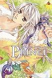 Acheter Un Baiser pour mon prince volume 4 sur Amazon
