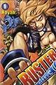 Acheter Buster volume 1 sur Amazon