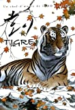 Acheter Tigre volume 2 sur Amazon